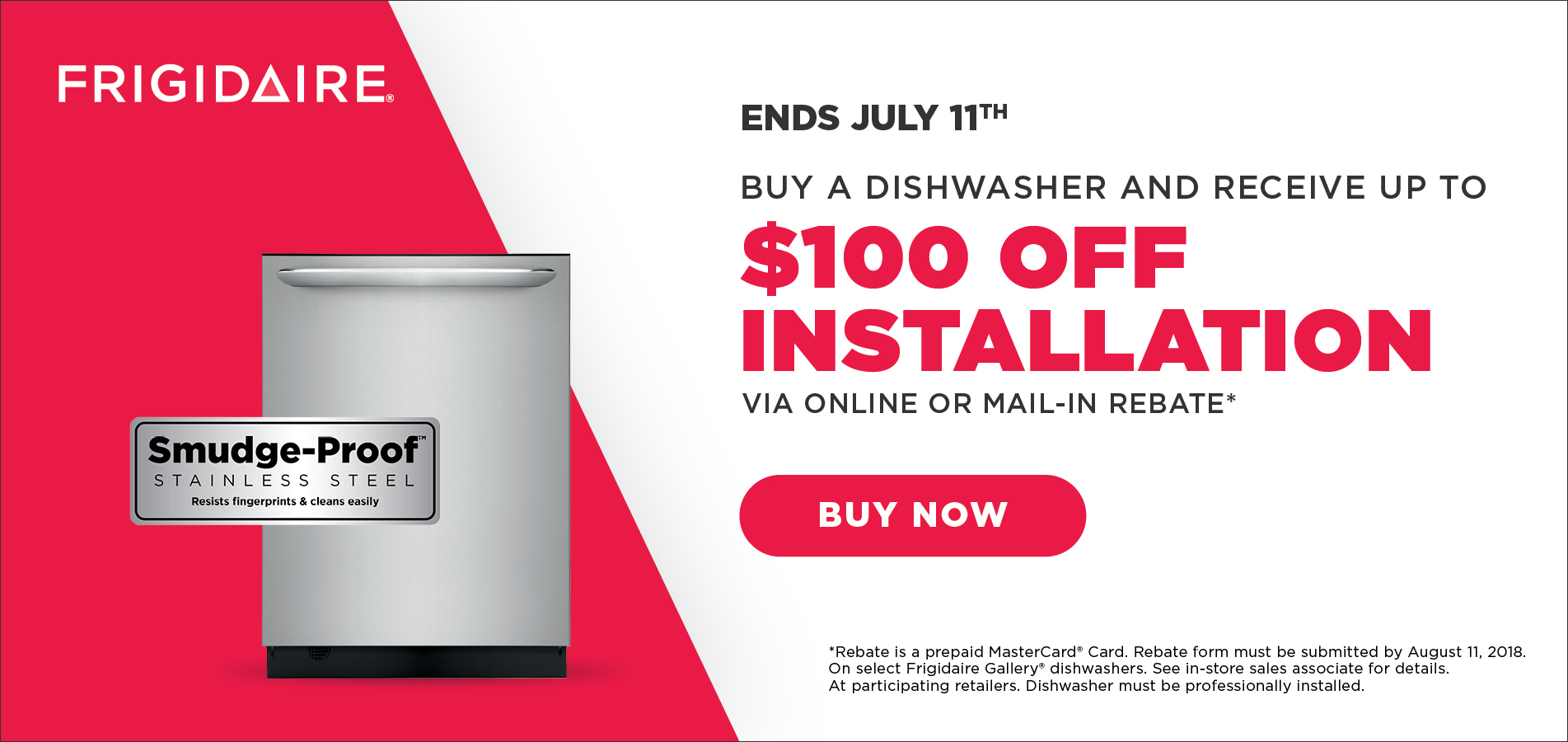Frigidaire2 4th of July
