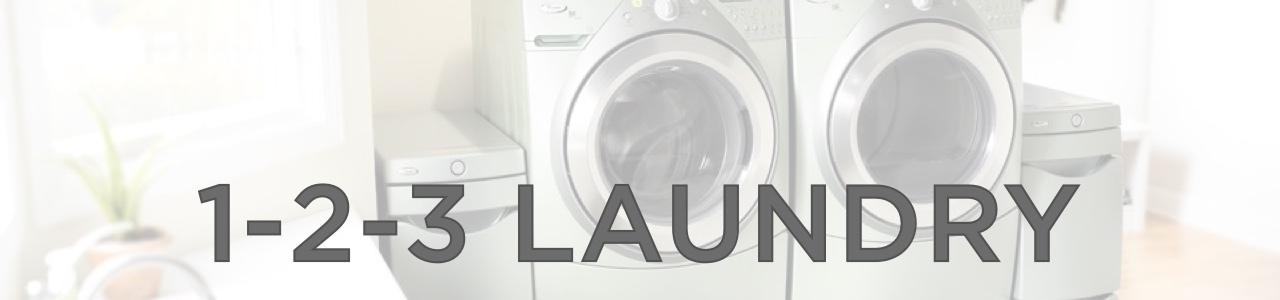Manufacturer Landing Page