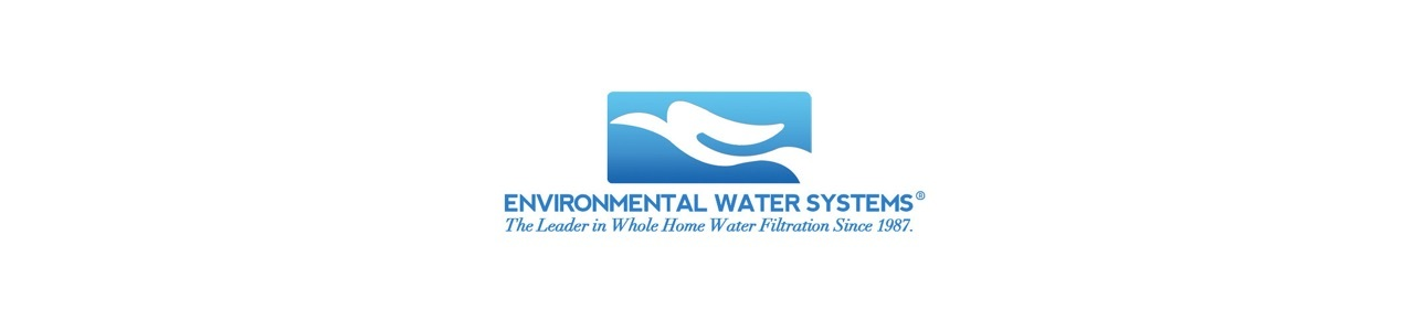 Environmental Water Systems Landing Page