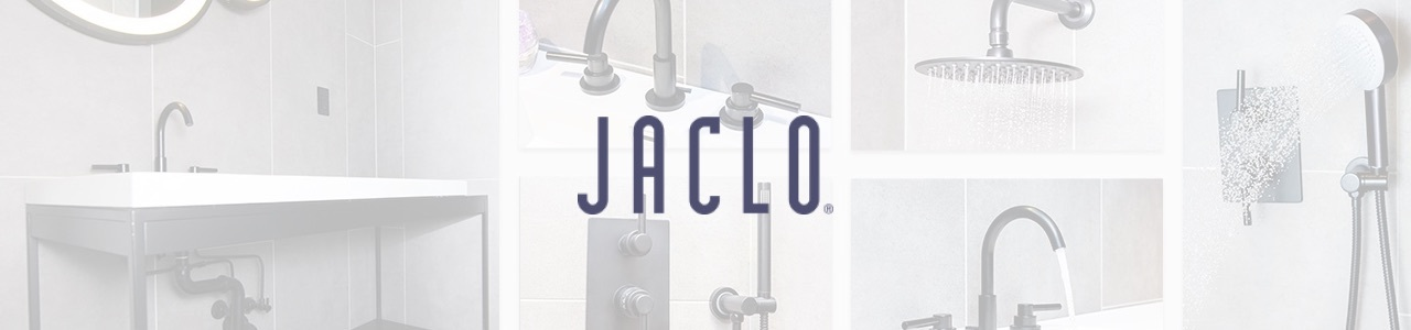 Jaclo Landing Page