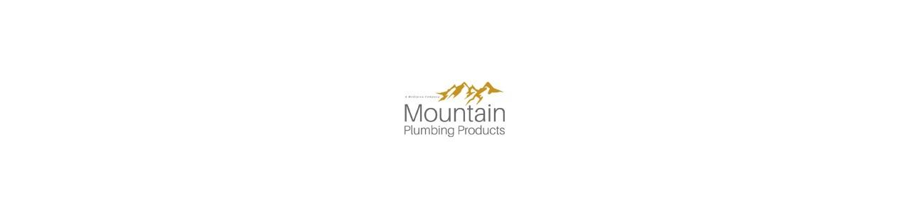 Mountain Plumbing Landing Page