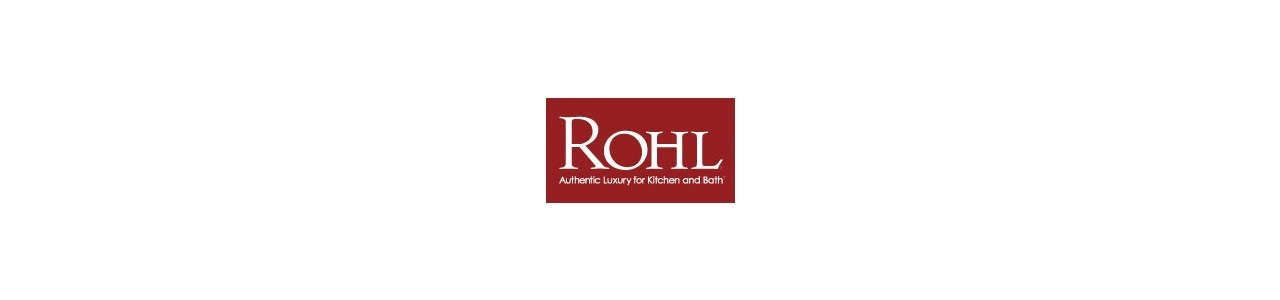 ROHL Landing Page