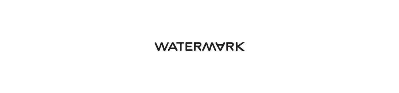 Watermark Landing Page