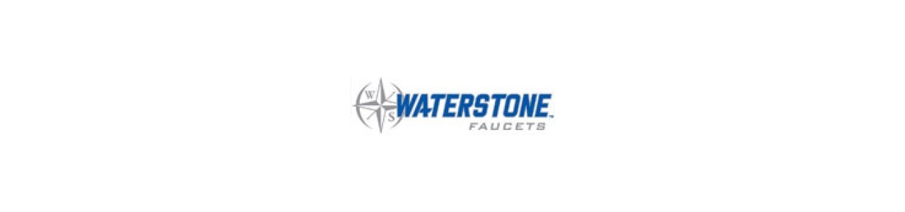 WATERSTONE Landing Page