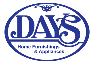 Days Home Furnishing & Appliances