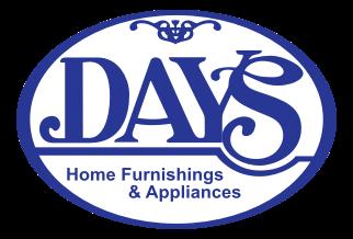 Days Home Furnishing & Appliances