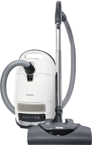 Miele Vacuum Complete C3 Cat & Dog PowerLine - SGEE0