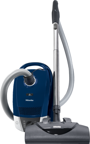 Miele Compact C2 Electro+ PowerLine - SDCE0
