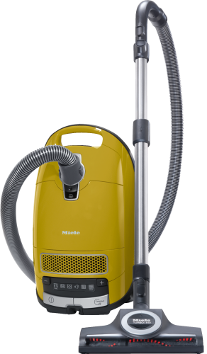 Miele Vacuum Complete C3 Calima PowerLine