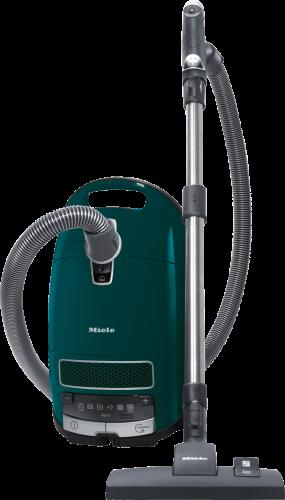 Miele Vacuum Complete C3 Alize PowerLine