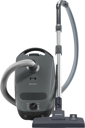 Miele Vacuum Classic C1 Pure Suction PowerLine - SBAN0