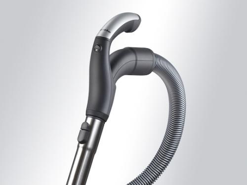 Model: 41KCE044USA | Miele Vacuum Blizzard CX1 HomeCare PowerLine - SKCE0