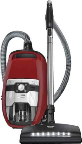 Miele Blizzard CX1 HomeCare PowerLine - SKCE0