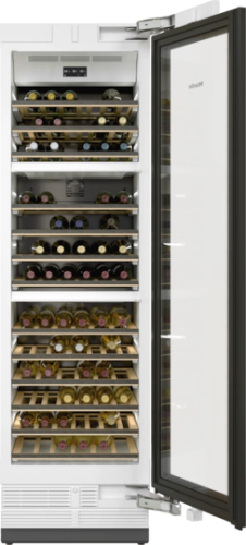 """Model: 36260115USA 