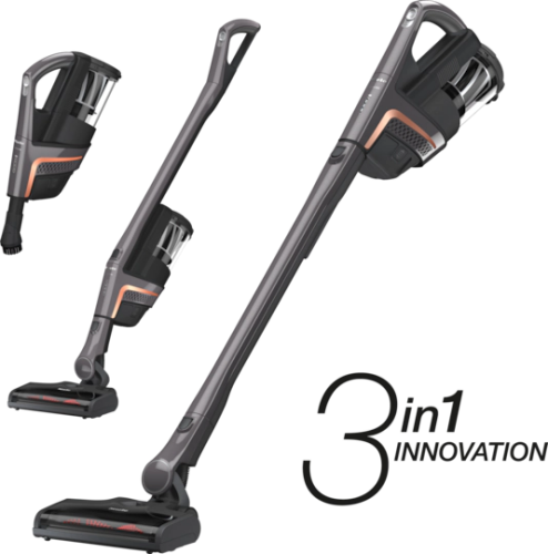Miele Cordless Stick Vacuum       Triflex HX1 - SMUL0