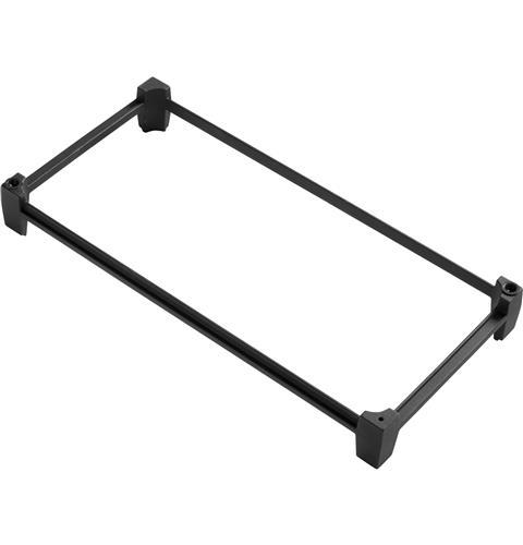 Model: UXPRRGG | Cafe Reversible Griddle/Grill