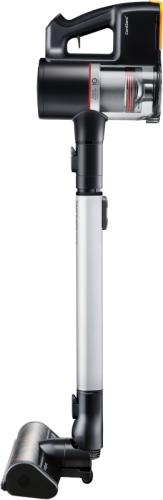 Model: A913BM | LG LG CordZero A9 Stick Vacuum