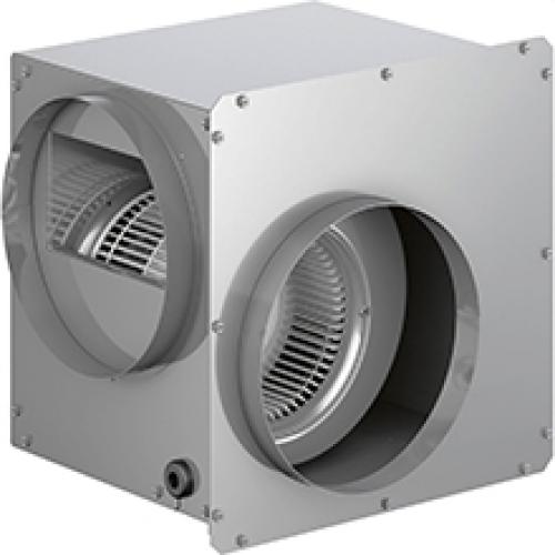 Zephyr 600 CFM Internal Downdraft Blower