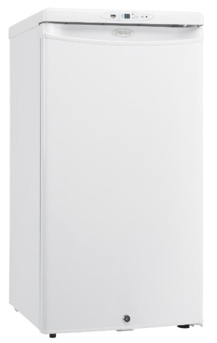 Danby 3.2 cu. ft  Medical and ClinicaL Refrigerator