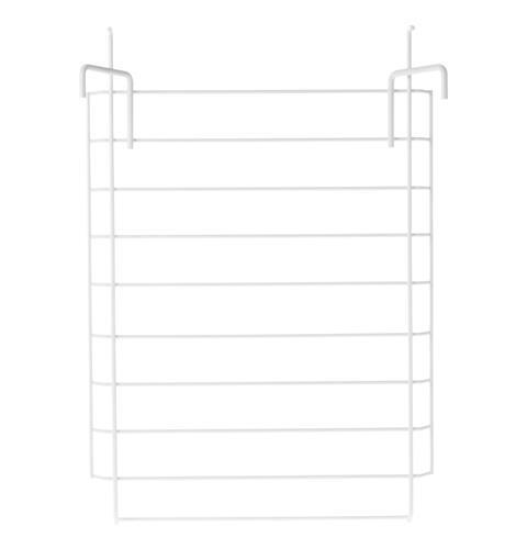 Model: WE01X20677 | GE Dryer Rack