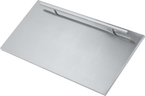 Scotsman Stainless Steel door front kit