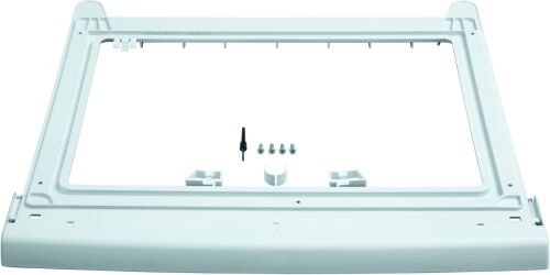 Bosch Stacking Kit