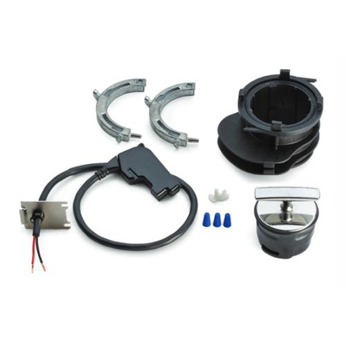 Model: 77536 | InSinkerator Cover Control Kit