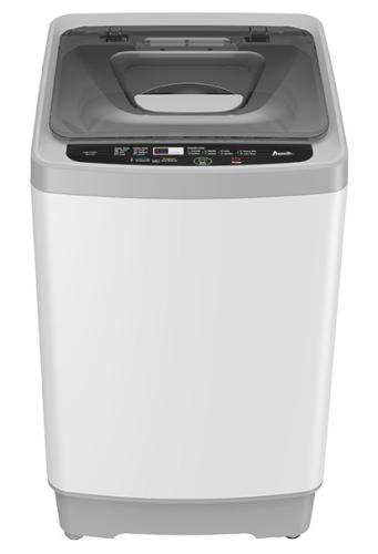 Avanti 1.38 CF Top Load Portable Washer