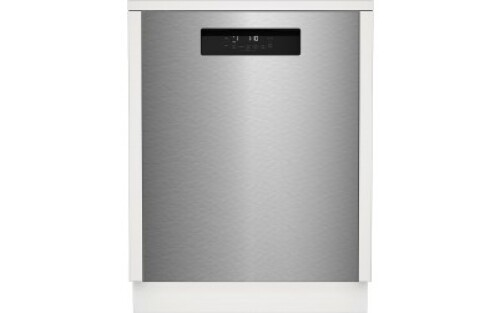 "Blomberg 24"" Tall Tub Front Control Dishwasher"
