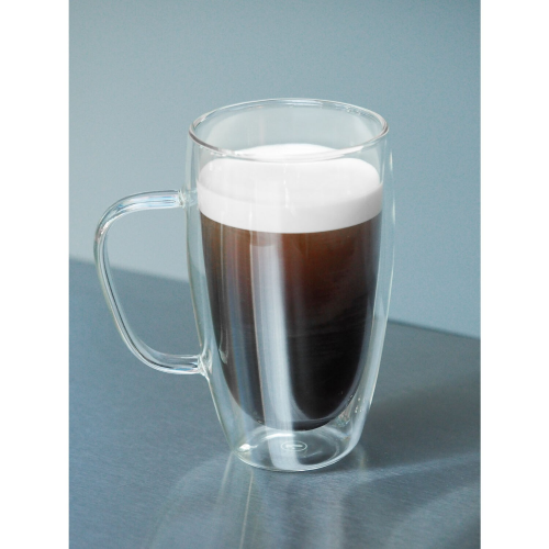 "Model: UHDE215-SS03A | U-Line 15""  Wide Cold Coffee Dispenser"