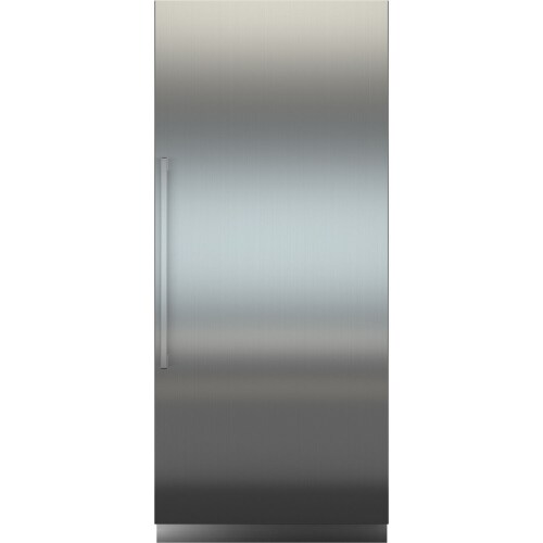 "Liebherr 36"" Integrated Refrigerator- Right Hinge"
