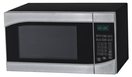 Avanti 0.9 CF Touch Microwave