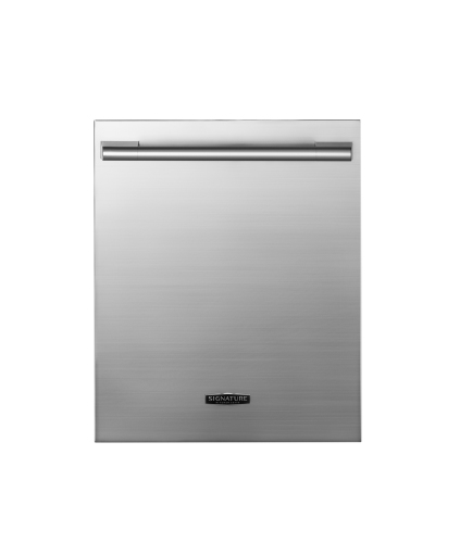 Signature Kitchen Suite by LG  Dishwasher