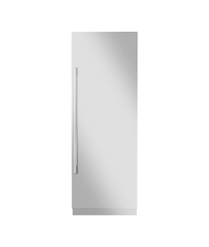 Signature Kitchen Suite by LG  30-inch Integrated Column Refrigerator