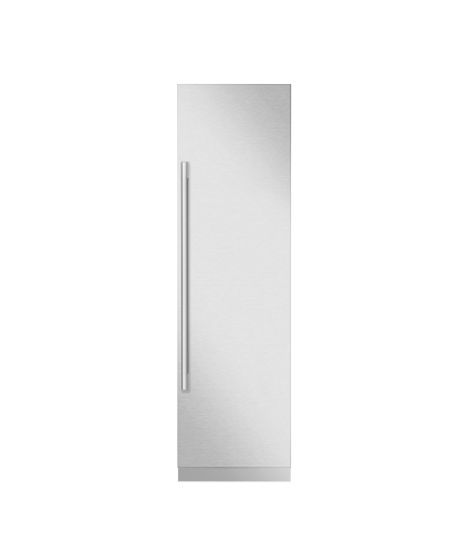 Signature Kitchen Suite by LG  24-inch Integrated Column Refrigerator