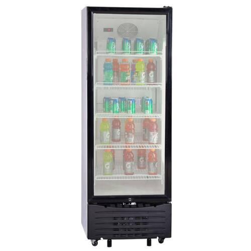 Avanti 11.2 cu. ft. Commercial Beverage Center