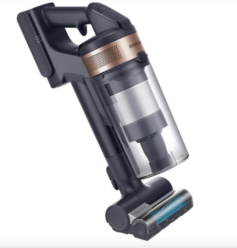Model: VS15A6032R7 | Samsung Samsung Jet™ 60 Pet Cordless Stick Vacuum
