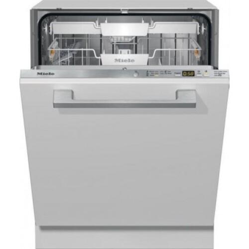 Miele G 5051 SCVi Dishwasher