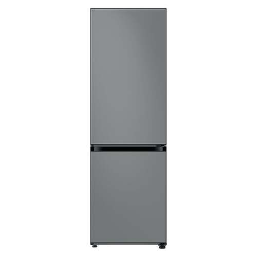 Samsung 12.0 cu. ft. BESPOKE Bottom Freezer refrigerator