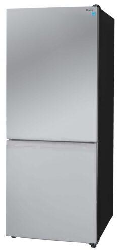 Danby Danby 10 cu ft Bottom Mount Refrigerator