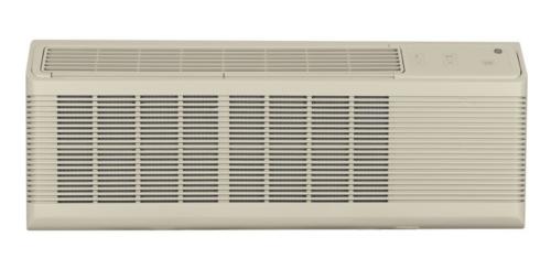 GE GE Zoneline® Heat Pump Unit with ICR, 230/208 Volt