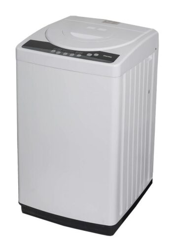 Danby Danby 1.6 cu. ft. Washing Machine