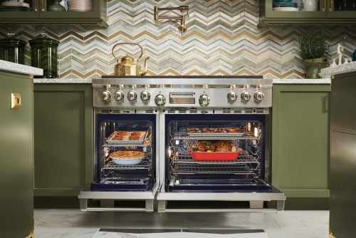 """Model: DF486C 