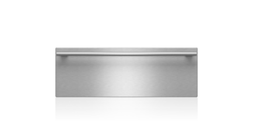 "Wolf 30"" Warming Drawer"