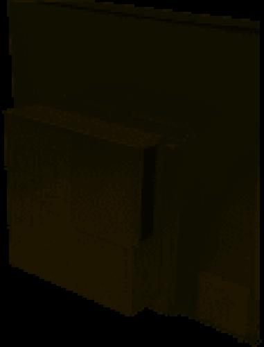 Dacor  Cabinet Blower Adaptor