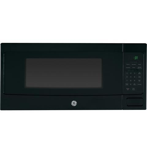 GE Profile GE Profile™ Series 1.1 Cu. Ft. Countertop Microwave Oven