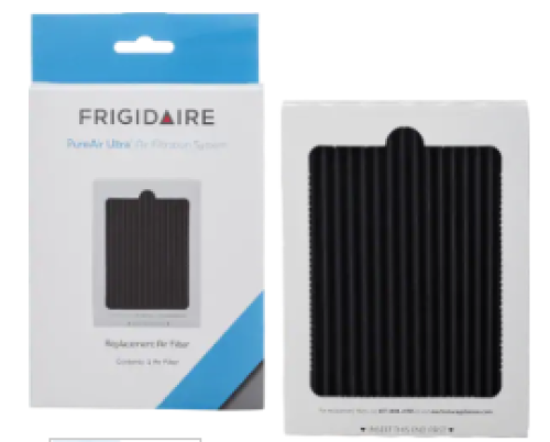 Frigidaire PureAir Ultra® Air Filter