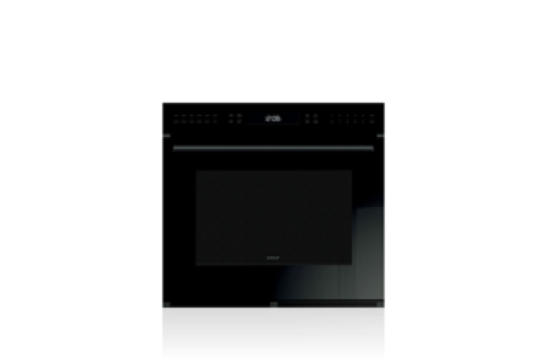 "Wolf Legacy Model - 30"" E Series Contemporary Built-In Single Oven"