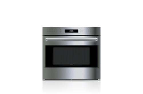 "Wolf Legacy Model - 30"" E Series Professional Built-In Single Oven"