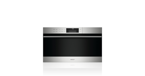 "Wolf 30"" E Series Transitional Convection Steam Oven"